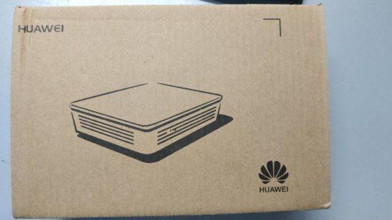 Купить Huawei GPON ONU HG8310M