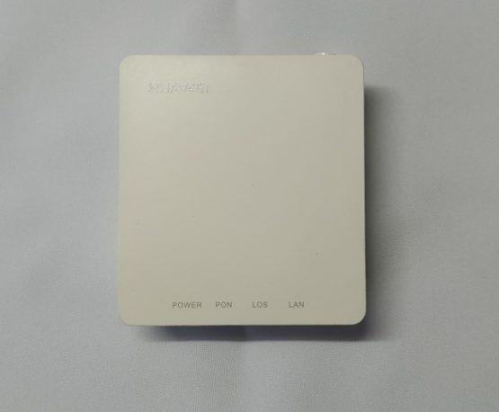 Huawei GPON ONU HG8310M