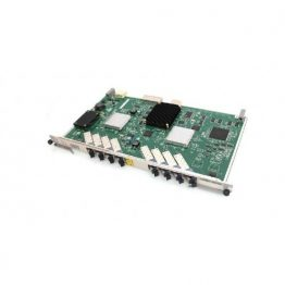 Huawei GPBD GPON 8 ports C+
