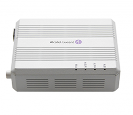 Alcatel-lucent GPON ONU I-010G-V
