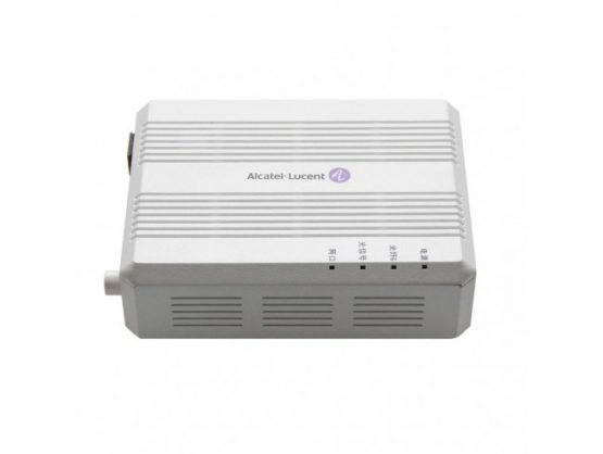 Alcatel-lucent GPON ONU I-010G