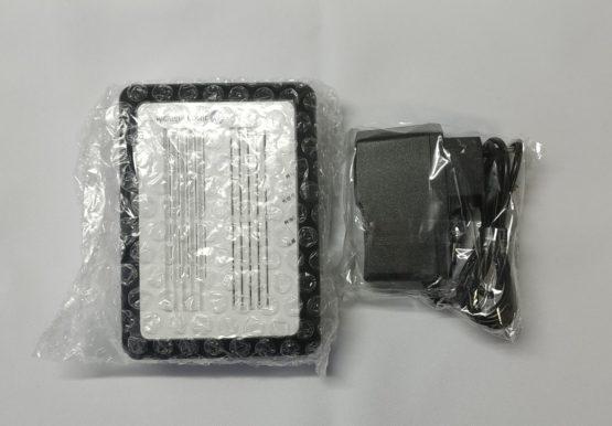 Alcatel-lucent GPON ONU I-010G-V