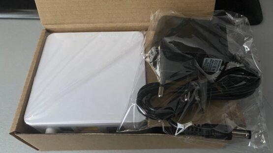 Huawei xPON ONU HG8310M (new)
